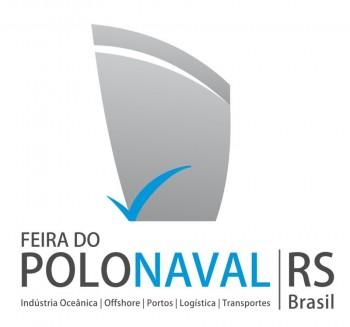 FEIRA DO POLO NAVAL