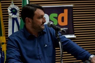 Divulgação/Alisson Claudio