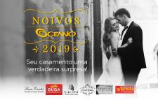 Noivos 2019