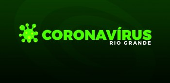 Rio Grande registra 21 casos e ultrapassa 4.500 infectados por Covid-19