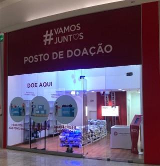 Divulgação/Assessoria Partage