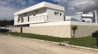 Divulgação/Imobiliária Marcos Otero