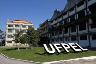 Reprodução/UFPel
