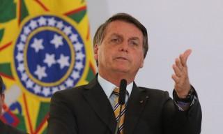 Fábio Pozzebon/AB