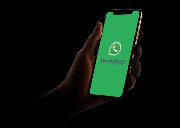 Usuários relatam instabilidade no WhatsApp nesta sexta-feira (19)