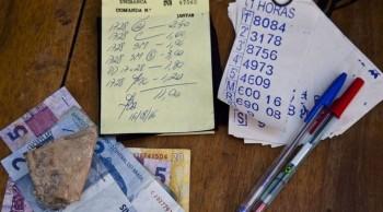 Exploradores do jogo do bicho de Rio Grande são condenados a pagar R$ 500 mil de indenização