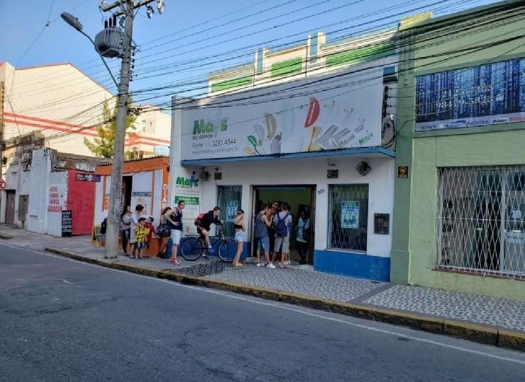 Mais Rio Grande alerta para necessidade de recadastramento de idosos de 60 a 64 para manutenção da gratuidade no transporte coletivo de RG