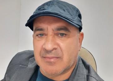 Empresário morre vítima de Covid-19 em Rio Grande