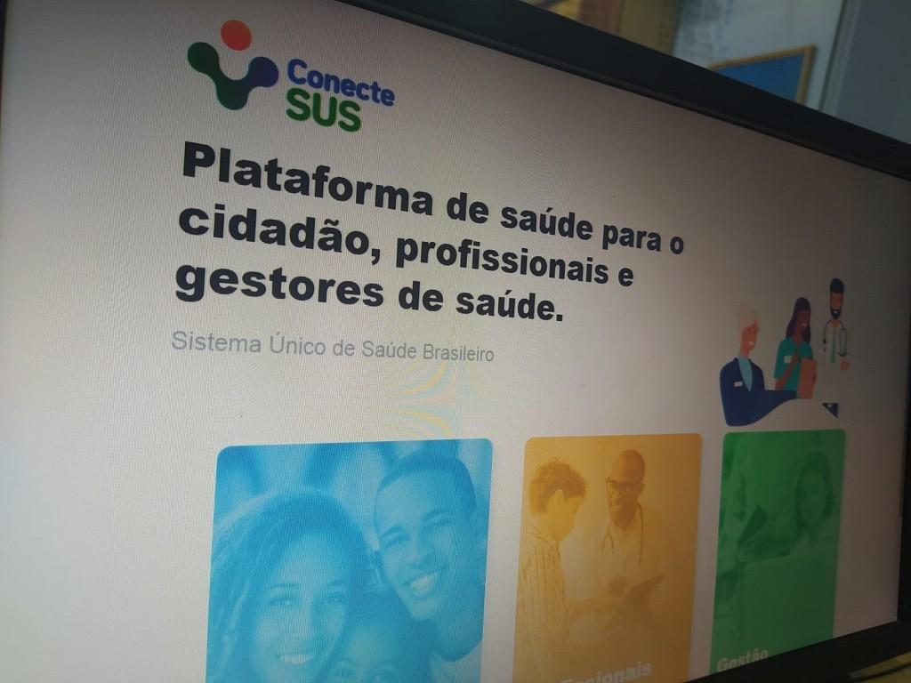 Secretaria da Saúde de Rio Grande volta a divulgar acesso ao Certificado Digital de Vacinação