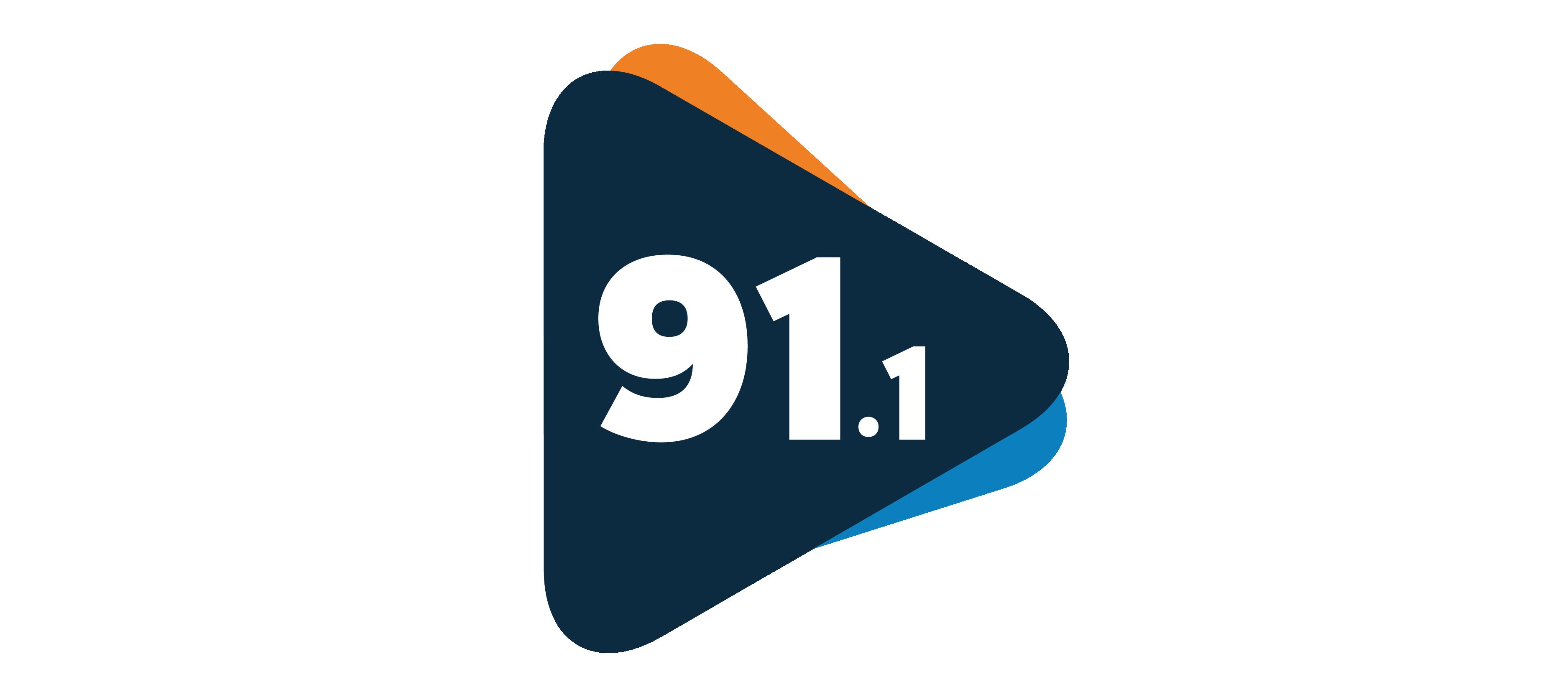Radio 91.1